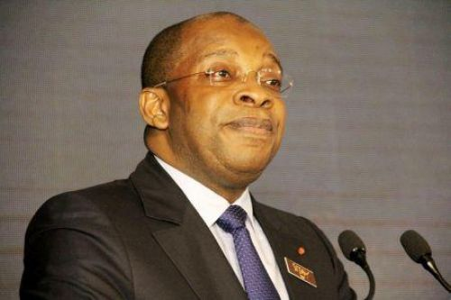 Côte d'Ivoire raised $6.45 mln tourism investment at Hamburg round table