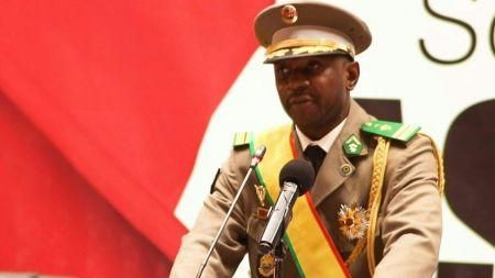 mali-ecowas-trusts-colonel-goita-s-promise-to-form-a-civilian-led-government