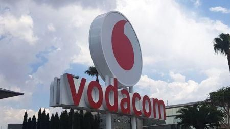 convergence-partners-completes-acquisition-of-vodacom-business-africa-in-nigeria-zambia-and-cote-d-ivoire