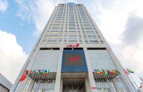 Share acquisitions by UBA executives bode well for the company