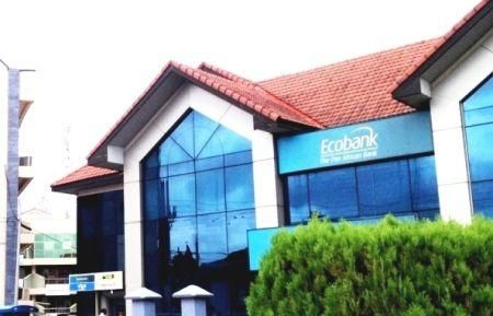 arise-b-v-injects-75mln-into-ecobank-group
