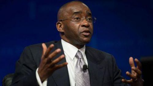 Zimbabwe: Strive Masiyiwa to set a $100 million fund for local entrepreneurs