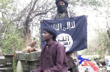 nigerian-army-announces-death-of-iswap-leader