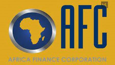 africa-finance-corporation-exceeds-30-member-states-aims-to-bridge-africa-s-infrastructure-gap