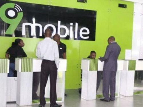 Africa Finance Corporation supports Nigeria's 9Mobile with $230 mln