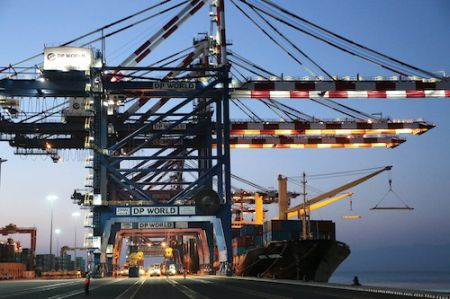 arbitration-tribunal-rejects-djibouti-port-company-s-bid-to-escape-contract-with-dp-world