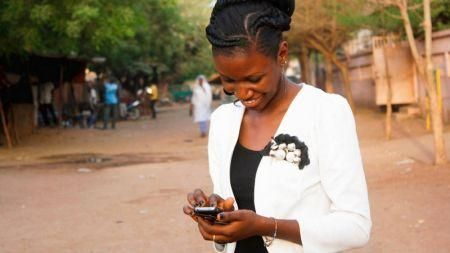 telecom-operators-to-invest-45-2bln-in-mobile-network-in-ssa-by-2025-gsma