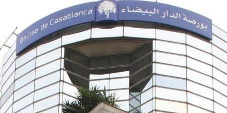 morocco-government-shakes-the-local-exchange-with-the-offer-of-8-stake-in-maroc-telecom