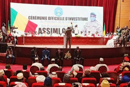 mali-assimi-goita-plans-to-trim-govt-s-lifestyle-expenditure-to-increase-social-investments