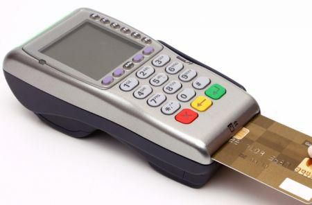 angola-to-launch-mobile-payment-system-in-2019