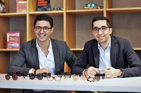 designer-glasses-seller-eyewa-raises-7-5-mln-for-its-expansion-in-the-mena