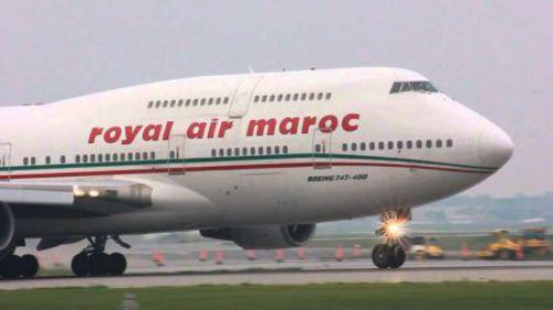 Royal Air Maroc to launch a direct Casablanca-Boston line