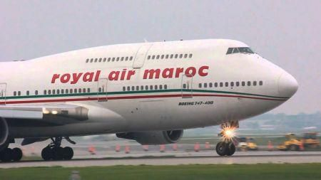 royal-air-maroc-to-launch-a-direct-casablanca-boston-line