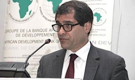 african-development-bank-approves-us-14-12-million-to-support-nigeria-s-membership-in-african-trade-insurance-ati-agency