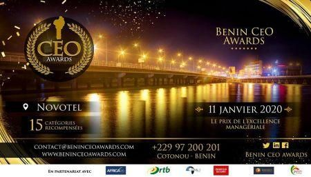 benin-groupe-empire-to-reward-best-business-leaders-come-january-11