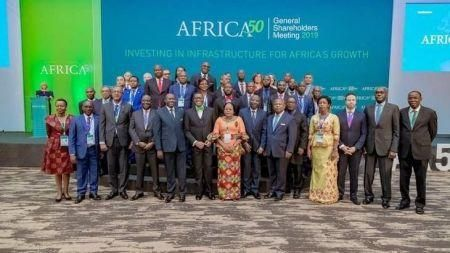 africa50-joins-power-africa-to-attract-investments-in-power-sector
