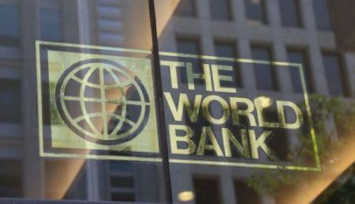 Mauritania: World Bank approves $52mln to strengthen social security