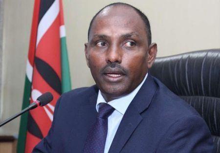 kenya-gets-6-month-debt-service-suspension-with-the-paris-club