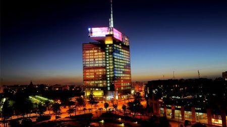 morocco-maroc-telecom-commits-1bln-to-improve-telecom-sector
