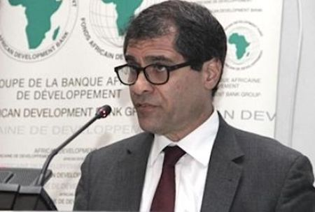 bank-approves-300m-to-boost-trade-and-regional-economic-development-in-comesa