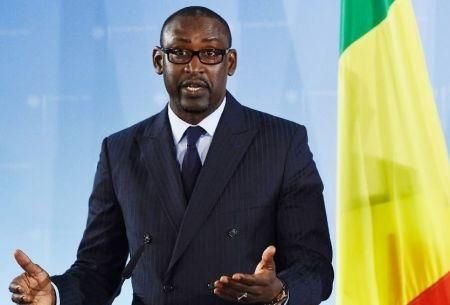 mali-summons-french-ambassador-calls-on-paris-to-restrain-and-avoid-value-judgments