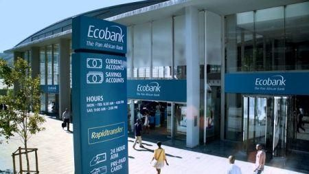 ecobank-google-partner-to-offer-digital-solutions-to-smes