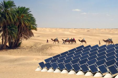 desert-to-power-g5-sahel-financing-facility-receives-150-million-from-green-climate-fund
