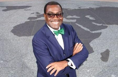 africa-needs-to-adapt-to-the-consequences-of-climate-change-akinwumi-adesina-says