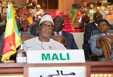 mali-introduces-0-2-imports-tax-to-fund-the-african-union-s-budget
