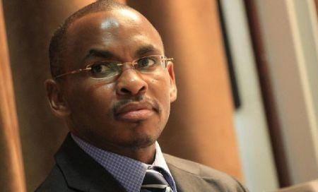 kenya-safaricom-negotiates-integration-of-m-pesa-into-amazon-s-platform