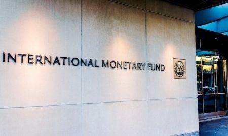 imf-improves-access-to-emergency-funds-to-tackle-poverty