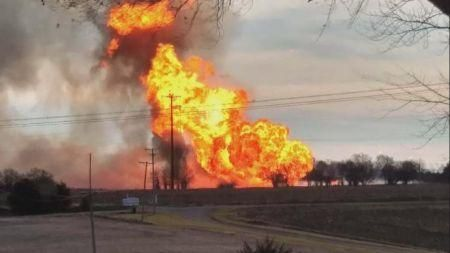 pipeline-explosion-killed-6-injured-16-in-northern-egypt