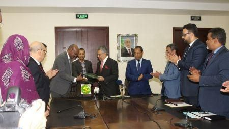 mauritania-arab-fund-for-economic-and-social-development-grants-170-million-to-build-a-road-to-mali