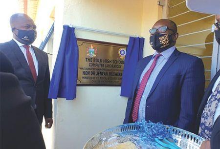 zimbabwe-govt-elaborates-10-year-ict-development-policy