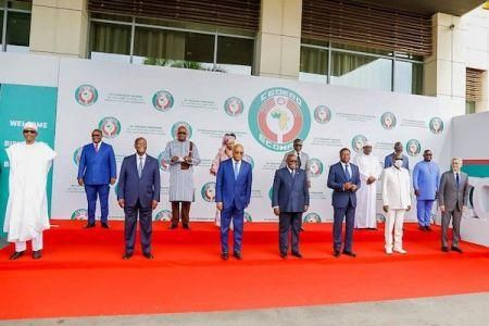 ecowas-single-currency-set-to-be-adopted-in-2027