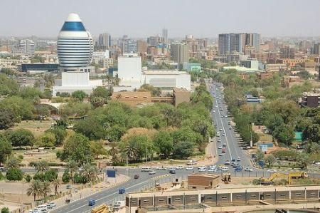 sudan-secures-425mln-loan-to-clear-debt-arrears-with-afdb