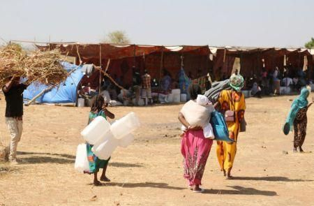 ethiopia-eu-backs-humanitarian-efforts-with-64mln