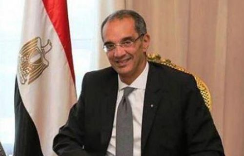 Egypt and Saudi Arabia to establish new partnerships in the IT sector