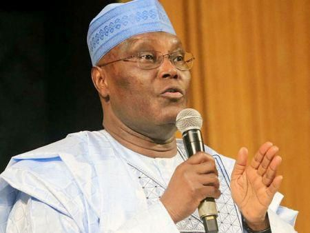 nigeria-atiku-abubakar-plans-to-create-a-25-billion-fund-to-boost-the-economy
