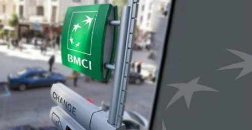 Morocco: BMCI to support EX-IM firms with a $67.3 mln EBRD loan