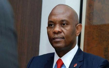tony-elumelu-announces-new-partnership-with-undp-to-support-100-000-entrepreneurs-in-africa-over-the-next-10-years