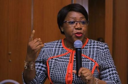 cote-d-ivoire-about-8-million-needed-to-implement-second-phase-of-cocofci